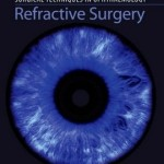 Surgical Techniques in Ophthalmology Series: Refractive Surgery, 1e