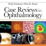 Case Reviews in Ophthalmology Expert Consult – Online and Print