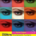 Putterman's Cosmetic Oculoplastic Surgery, 4th Edition