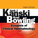 Synopsis of Clinical Ophthalmology, 3rd Edition Expert Consult – Online and Print