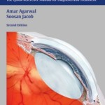 Color Atlas of Ophthalmology: The Quick-Reference Manual for Diagnosis and Treatment, 2nd Edition