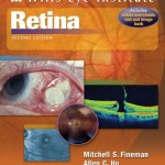 Color Atlas and Synopsis of Clinical Ophthalmology, Wills Eye Institute: Retina, 2nd Edition