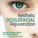Aesthetic Oculofacial Rejuvenation with DVD: Non-Invasive Techniques