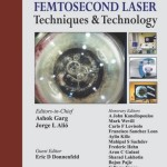 Femtosecond Laser: Techniques and Technology