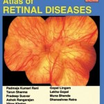 The Sankara Nethralaya Atlas of Retinal Diseases