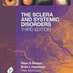 The Sclera and Systemic Disorders, 3rd Edition