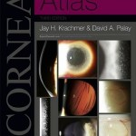 Cornea Atlas, 3rd Edition Expert Consult – Online and Print