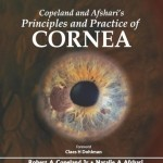 Copeland and Afshari's Principles and Practice of Cornea, 2-Volume Set