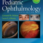 Harley's Pediatric Ophthalmology, 6th Edition Retail PDF
