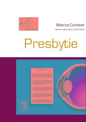 Translation of «presbytie» into 25 languages