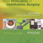 Basic Principles of Ophthalmic Surgery, 2nd Edition