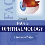 FAQs in Ophthalmology