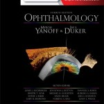 Ophthalmology, 4th Edition Expert Consult: Online and Print