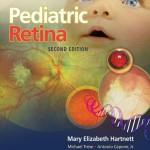 Pediatric Retina, 2nd Edition