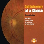 Ophthalmology at a Glance, 2ed
