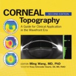 Corneal Topography: A Guide for Clinical Application in Wavefront Era
