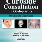 Curbside Consultation in Oculoplastics: 49 Clinical Questions