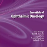 Essentials of Ophthalmic Oncology
