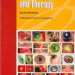 Manual of Ocular Diagnosis and Therapy Edition 6
