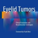 Eyelid Tumors: Clinical Evaluation and Reconstruction Techniques