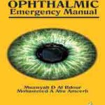 Ophthalmic Emergency Manual