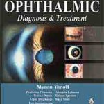 Ophthalmic Diagnosis and Treatment