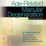 Age-Related Macular Degeneration 2nd Edition Retail PDF