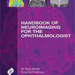 Handbook of Neuroimaging for the Ophthalmologist