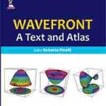 Wavefront: A Text and Atlas