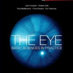 The Eye: Basic Sciences in Practice, 4th Edition