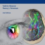 Neuro-Ophthalmology Illustrated, 2nd Edition