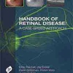 Handbook of Retinal Disease: A Case-Based Approach