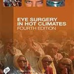 Eye Surgery in Hot Climates