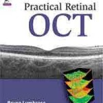 Practical Retinal OCT