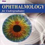 Ophthalmology for Undergraduates
