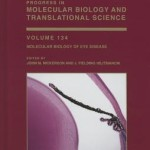 Molecular Biology of Eye Disease