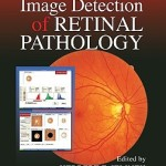 Automated Image Detection of Retinal Pathology