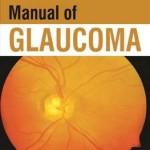 Manual of Glaucoma