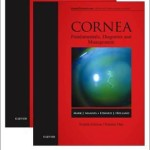 Cornea, 4th Edition