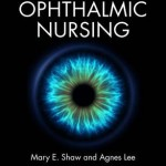 Ophthalmic Nursing, 5th Edition