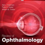 Review of Ophthalmology, 3rd Edition