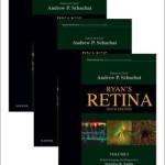 Ryan's Retina, 6th Edition