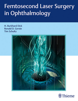 Ophthalmology Books – Download Ophthalmology Books | PDF