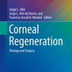 Corneal Regeneration