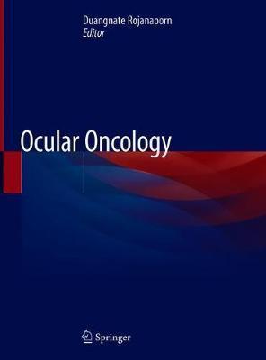 Ophthalmology Books – Download Ophthalmology Books | PDF