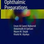 Extemporaneous Ophthalmic Preparations