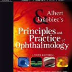Principles and Practice of Ophthalmology, 3rd Edition
