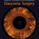 Surgical Techniques in Ophthalmology Series: Glaucoma Surgery, 1e