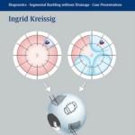 A Practical Guide to Minimal Surgery for Retinal Detachment, Volume 1: Diagnostics, Segmental Buckling without Drainage, Case Presentations