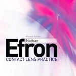 Contact Lens Practice, 2nd Edition